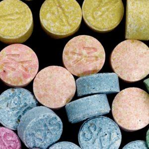 Buy mdma ecstasy