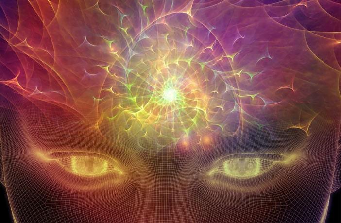 Buy psychedelics drug online