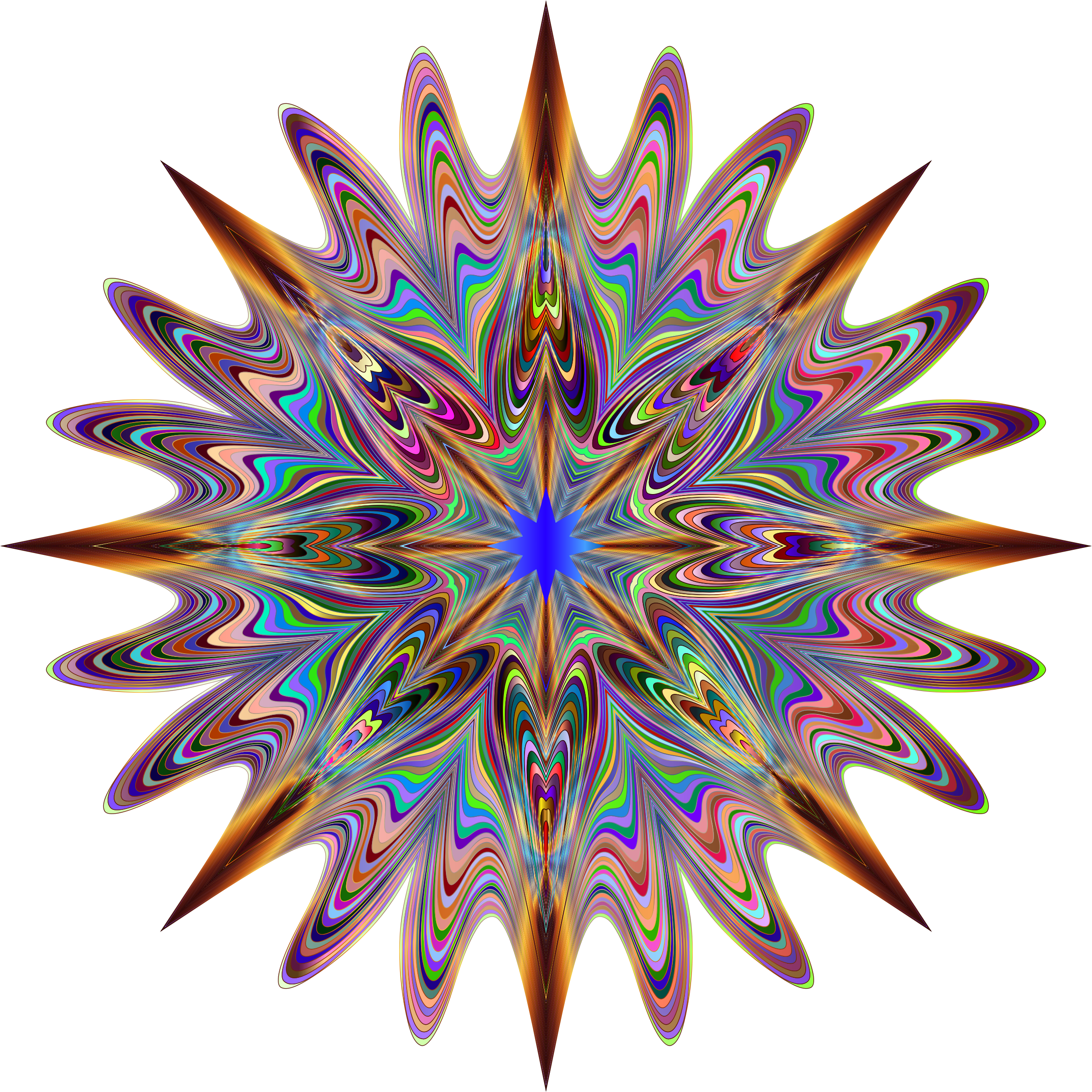 Buy LSD drug online